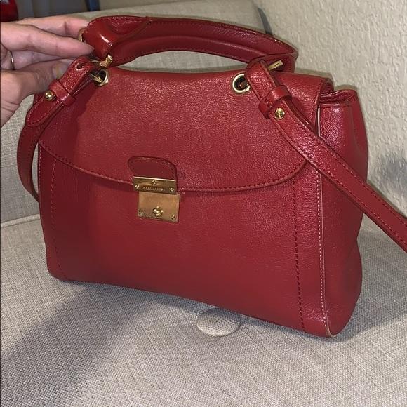 Marc Jacobs Handbags - Marc Jacobs vintage crossbody